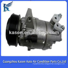 auto a/c compressor for Nissan SYLPHY 1.6 2.0